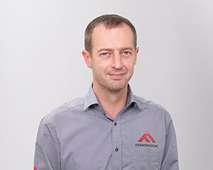 Stuart Schneider